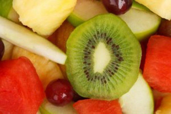 Importância das frutas na alimentação e para nossa saúde