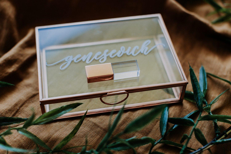 brides-virginia-wedding-photographer