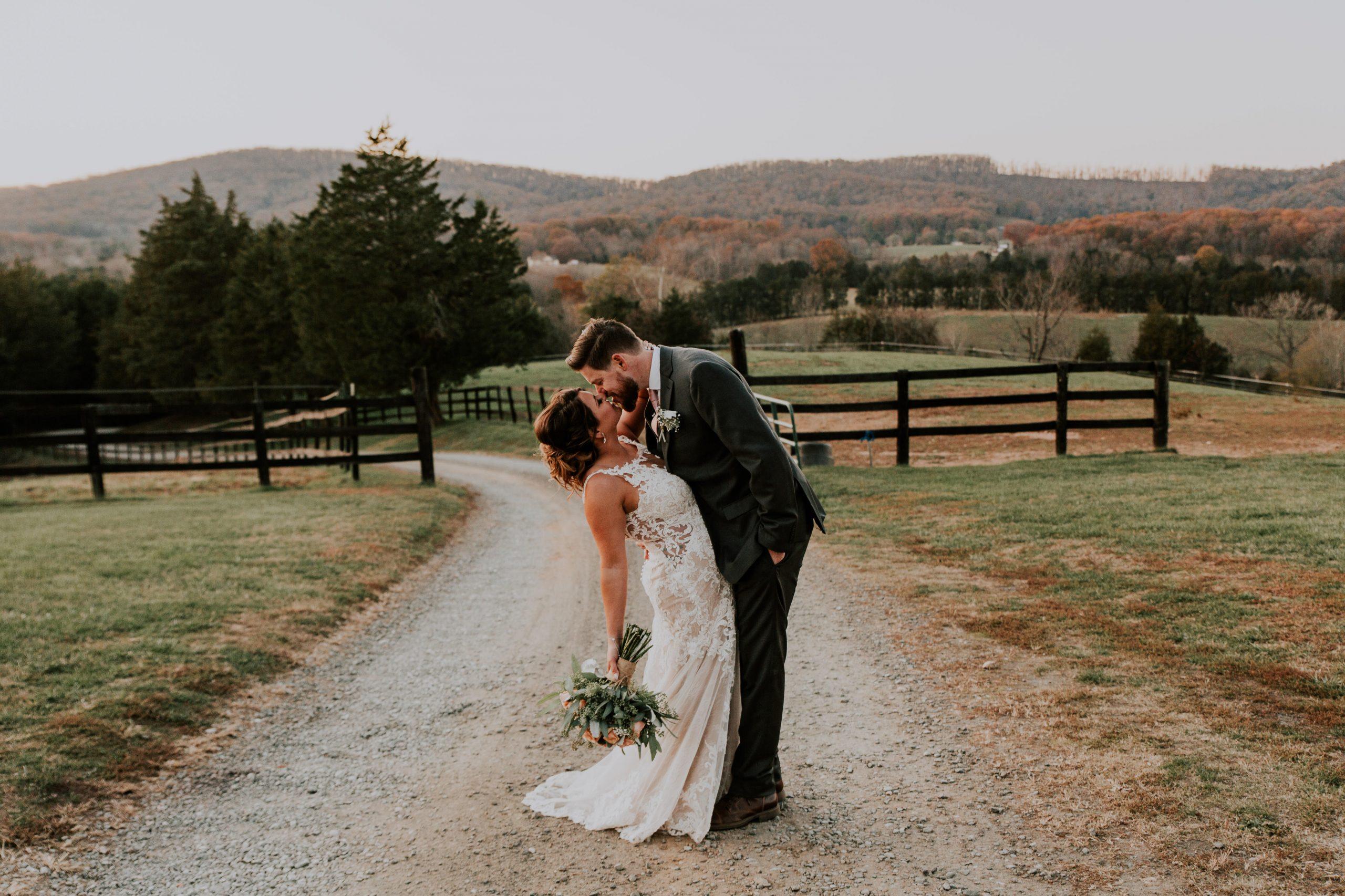 shenandoah-valley-wedding-photographer