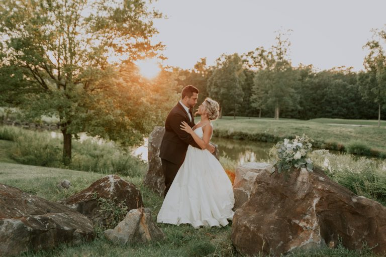 virginia-wedding-photographer-lia-everette