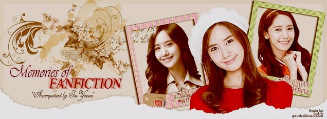 yoonflower header1