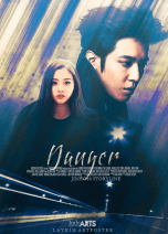REQ JINHO - DANGER