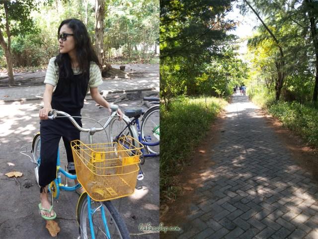 naik-sepeda-pulau-pari