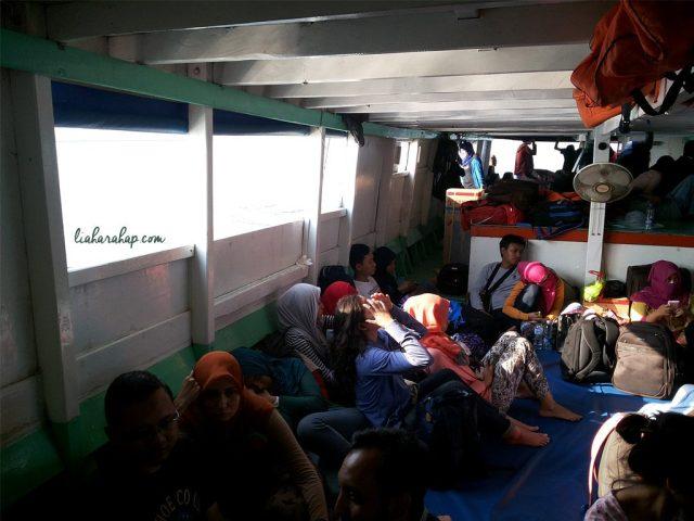 pulau-pari-perahu-boat