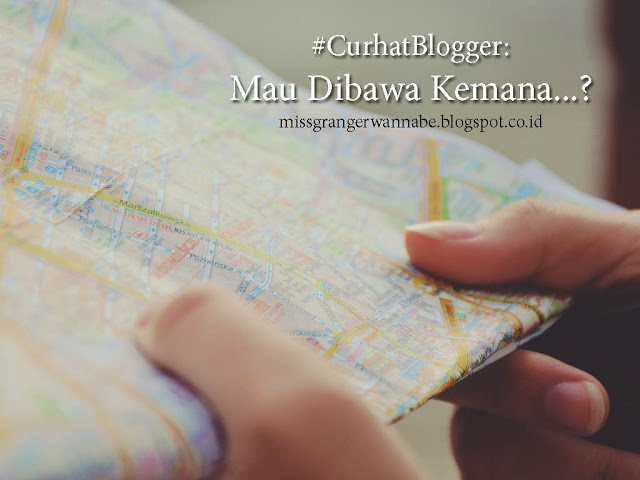 curhat-blogger