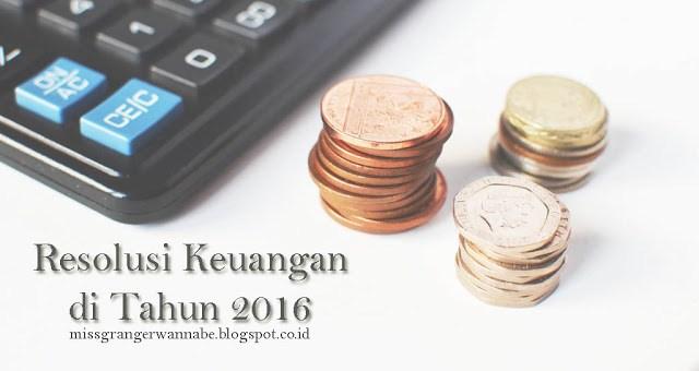 resolusi-keuangan-di-tahun-2016