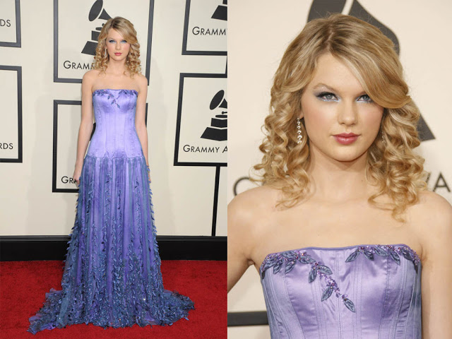 taylor-swift-grammy-2008