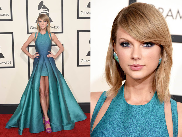 taylor-swift-grammy-2015