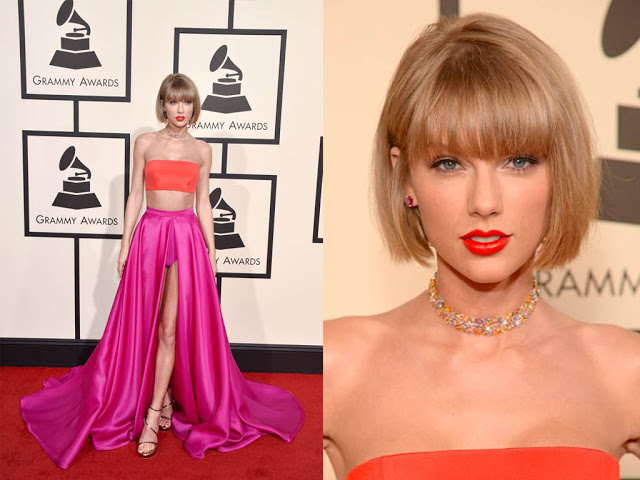 taylor-swift-grammy-2016