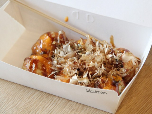 aeon-mall-food-culture-takoyaki