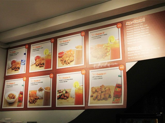 menu-chicken-paikut-kelapa-gading