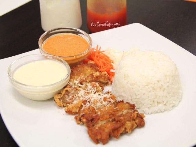 menu-chicken-paikut-rice-kelapa-gading