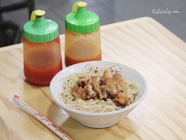 menu-mie-chicken-paikut-kelapa-gading