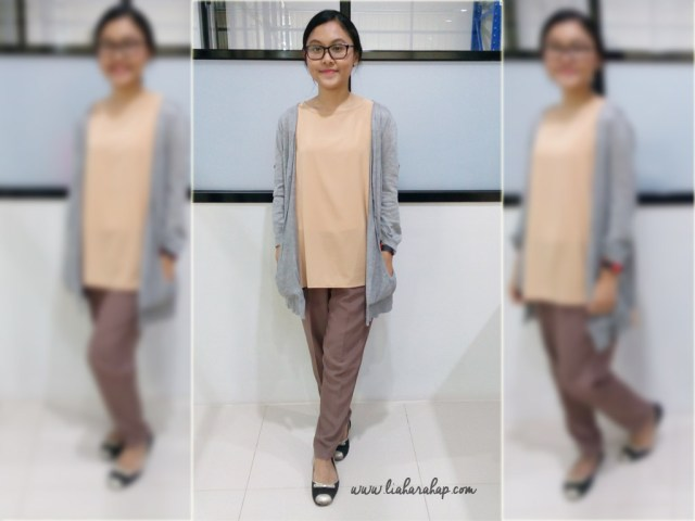 office-look-neutral-color-simple