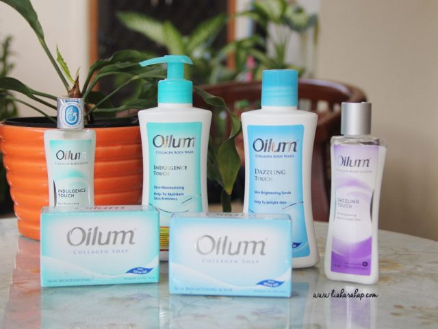 oilum-collagen