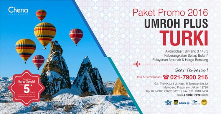 paket-umroh-plus-turki-cheria-wisata