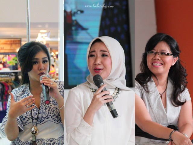 beauty-talkshow-caring-by-biokos