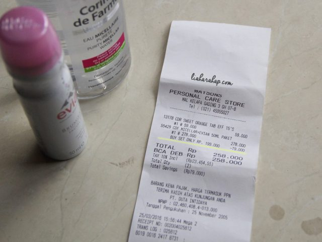 corine-de-farme-purity-micellar-water-promo-watsons-indonesia