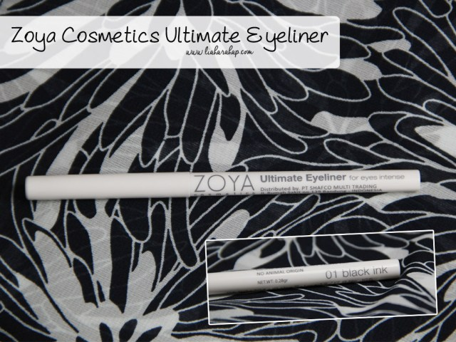 zoya-cosmetics-ultimate-eyeliner-black