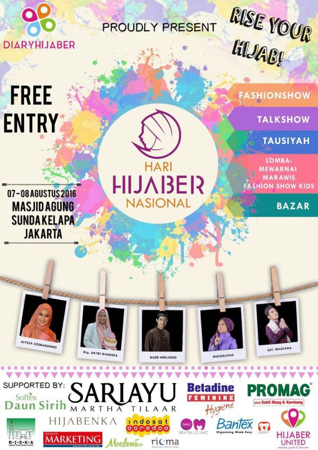 diary-hijaber