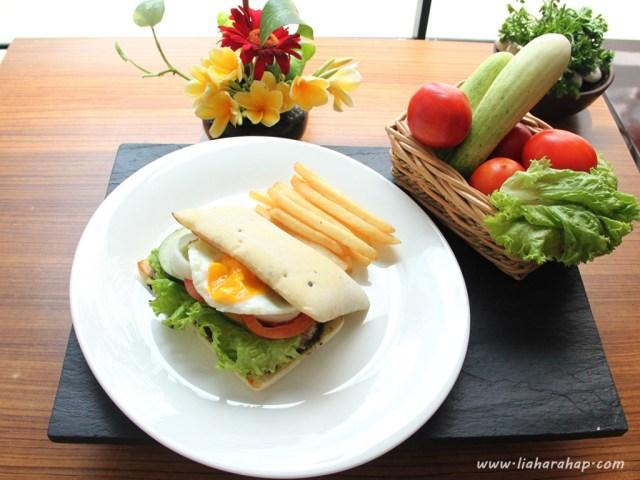workshop-food-photography-ciabatta-sandwich