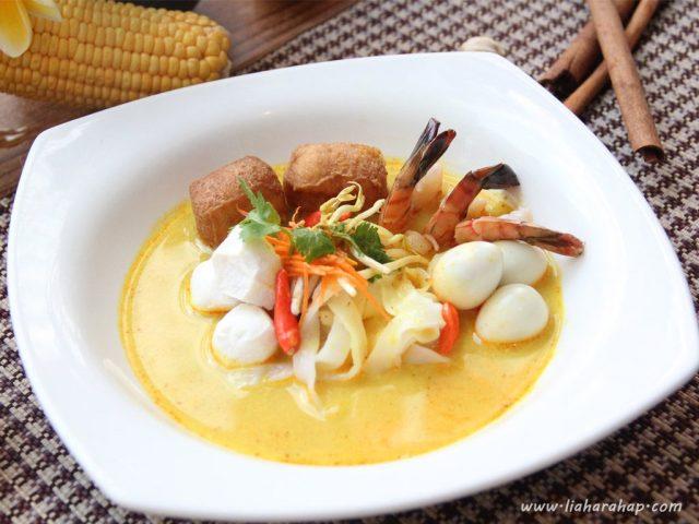workshop-food-photography-penang-curry-laksa