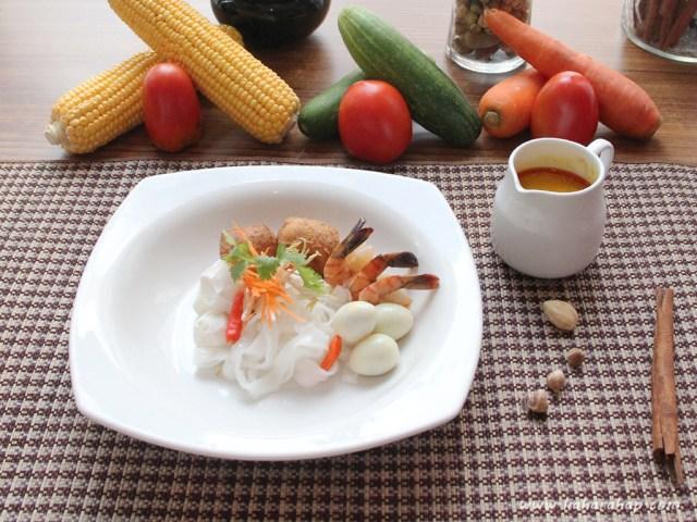 workshop-food-photography-penang-curry-laksa-full
