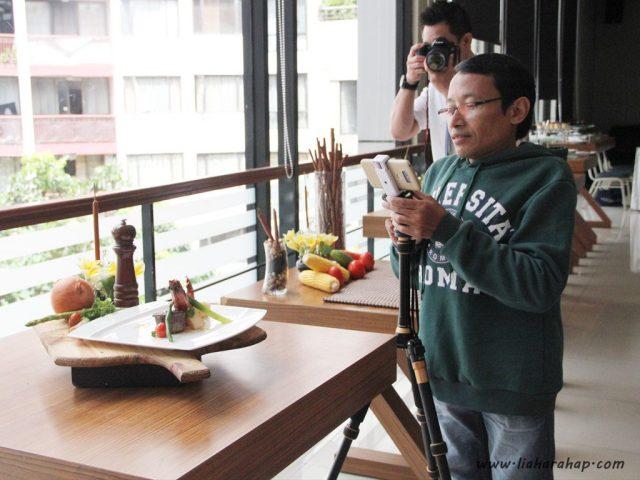 workshop-food-photography-teguh-sudarisman