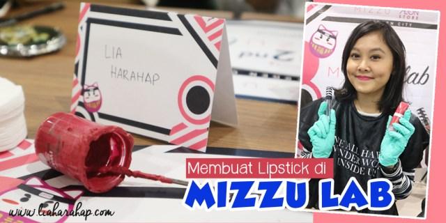 Mizzu Lab