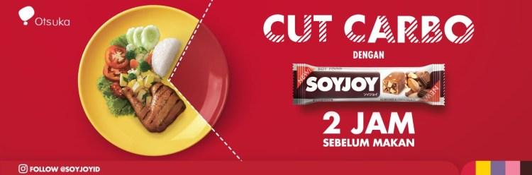 Soyjoy Cut Carbo