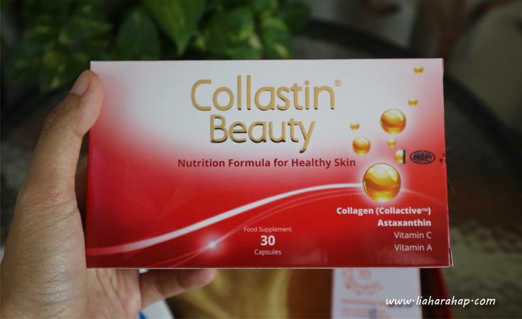 Collastin Beauty