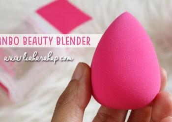Fanbo Beauty Blender