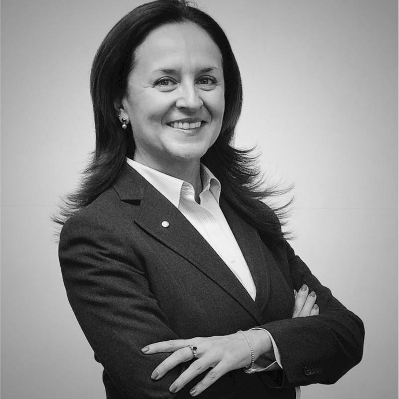 Gabriela Salgado