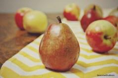 apple pear 2