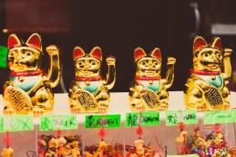 ZAZA Photography -- ABOUTLIAKOTH - China Town -- Chinese New Year 2015 -- London-42