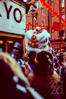 ZAZA Photography -- ABOUTLIAKOTH - China Town -- Chinese New Year 2015 -- London-56