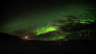 IJsland-2019-60-Medium