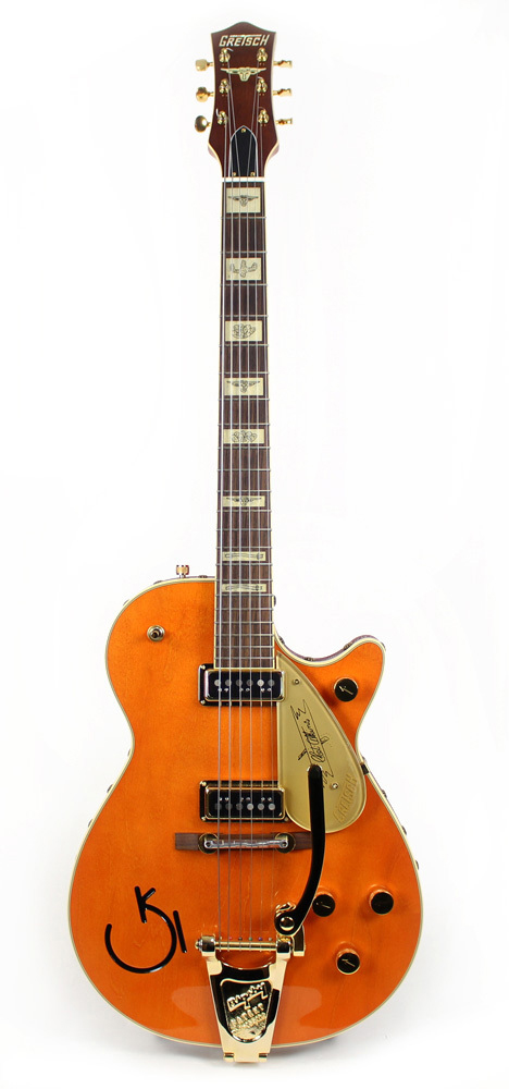 1955 Chet Atkins 6120
