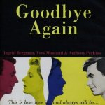 Goodbye Again