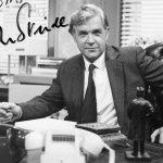 John Stride