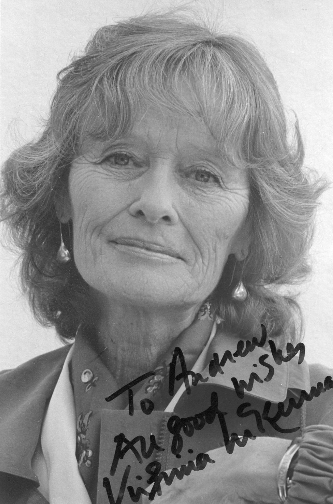 Virginia McKenna naked (39 foto and video), Pussy, Cleavage, Twitter, swimsuit 2018