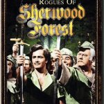 Rogues of Sherwood Forest