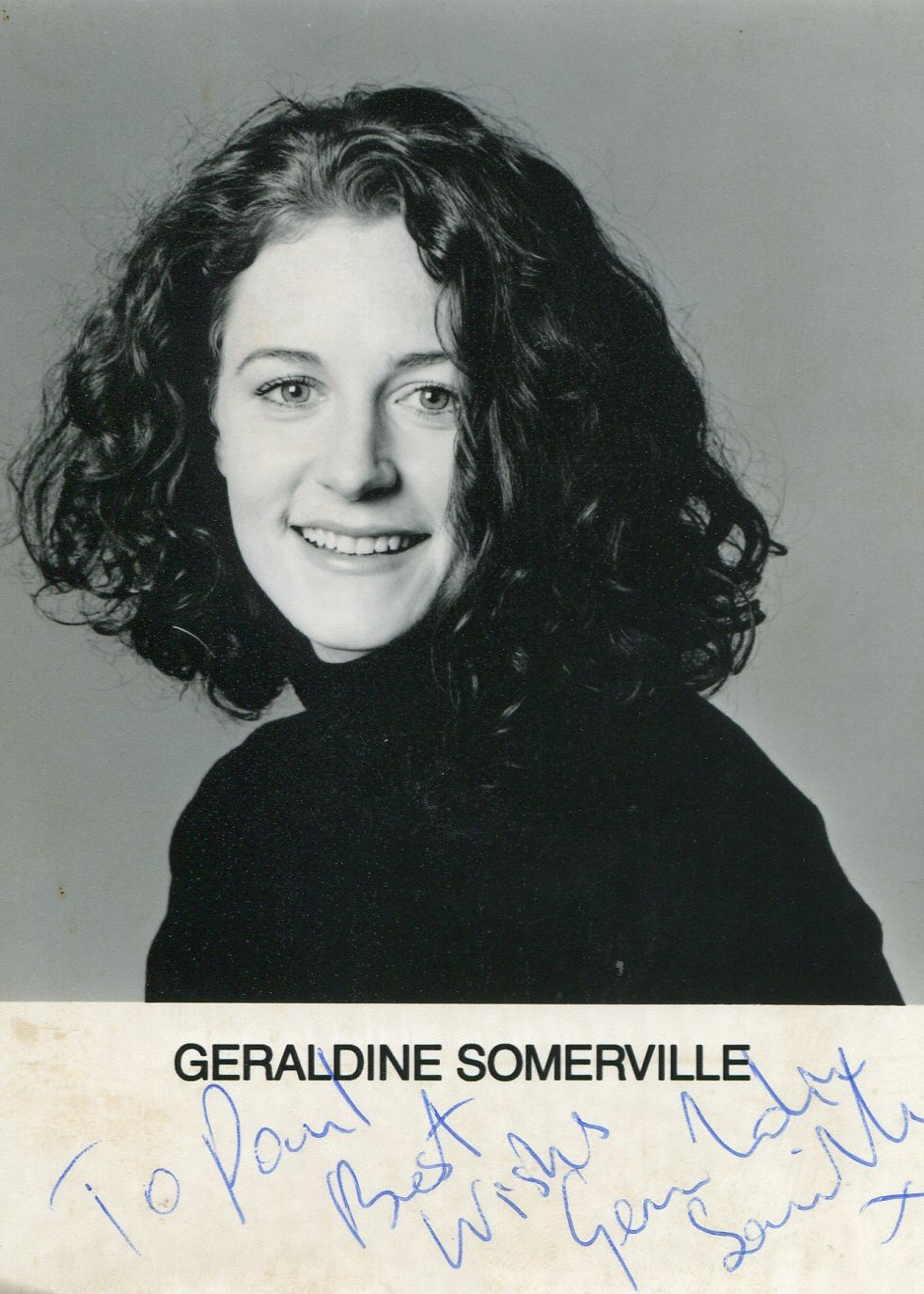 Geraldine Somerville nudes (48 photos), Ass, Paparazzi, Instagram, in bikini 2019