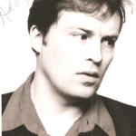 Ardal O'Hanlon