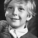 Bobby Henery