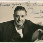 John McCormack
