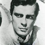 Gardner McKay