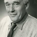J.G. Devlin
