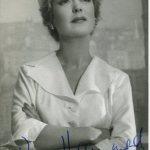 Kay Hammond