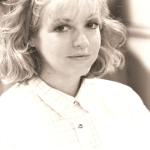Lise Ann McLaughlin